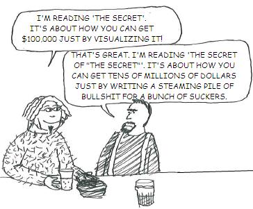 TheSecretOfTheSecret.png