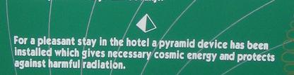 PyramidScheme.png