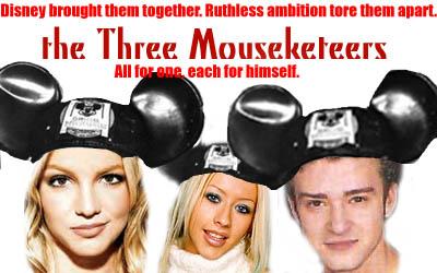 mouseketeers.JPG