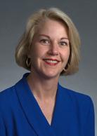 Dr Ruth Hentzbacher, MD